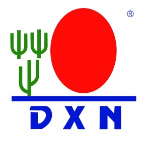 dxn czech republic